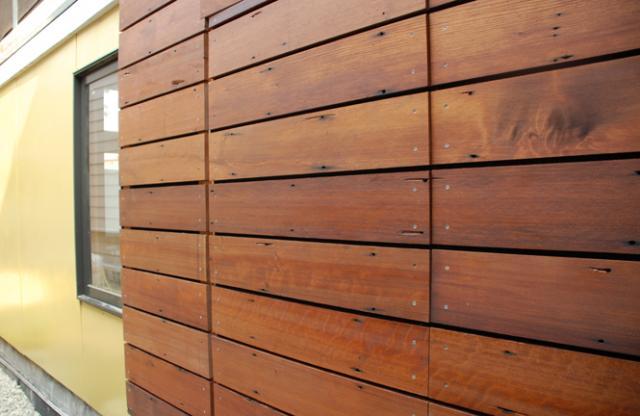 Redwood Empire Company Siding For Your Home Exteriors