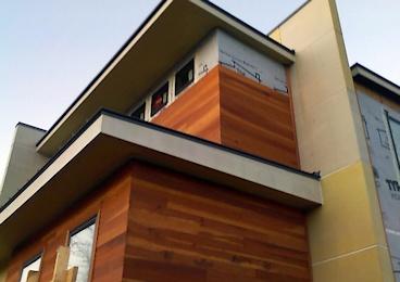 Redwood Home In South Carolina Buy Redwood