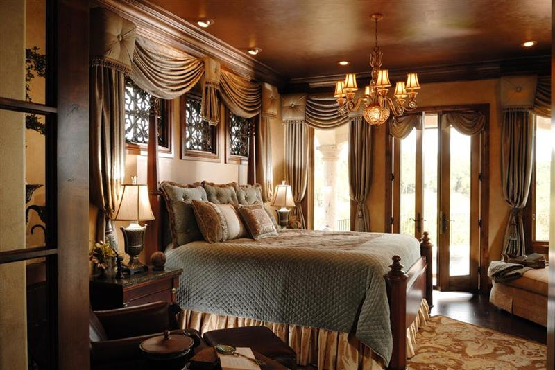 Redwood Empire Interior Design Tips For Your Home  Buy Redwood