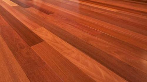 Best Natural Way To Clean Hardwood Floors