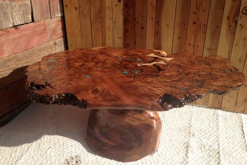 Maintaining Your Redwood Furniture Buy Redwood