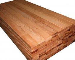 Lumber Grades | Buy Redwood