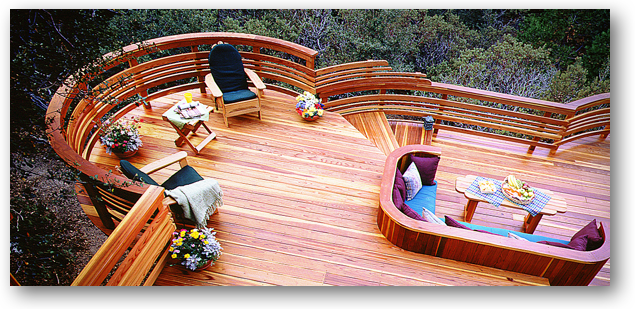 Redwood Vs Cedar >> redwood lumber   Buy Redwood
